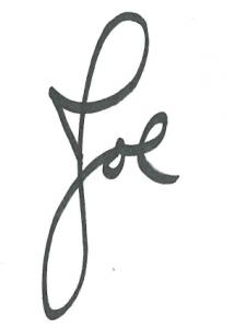 Joe_Signature
