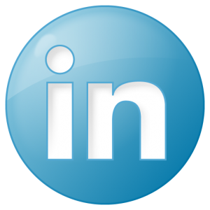 counseling private practice LinkedIn