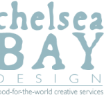 counseling private practice chelsea bay design