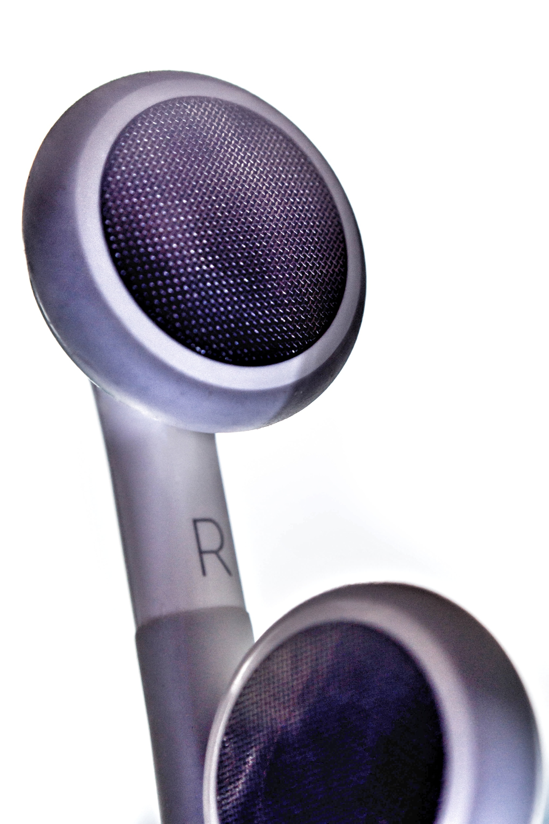 consultant private practice ipod headphones