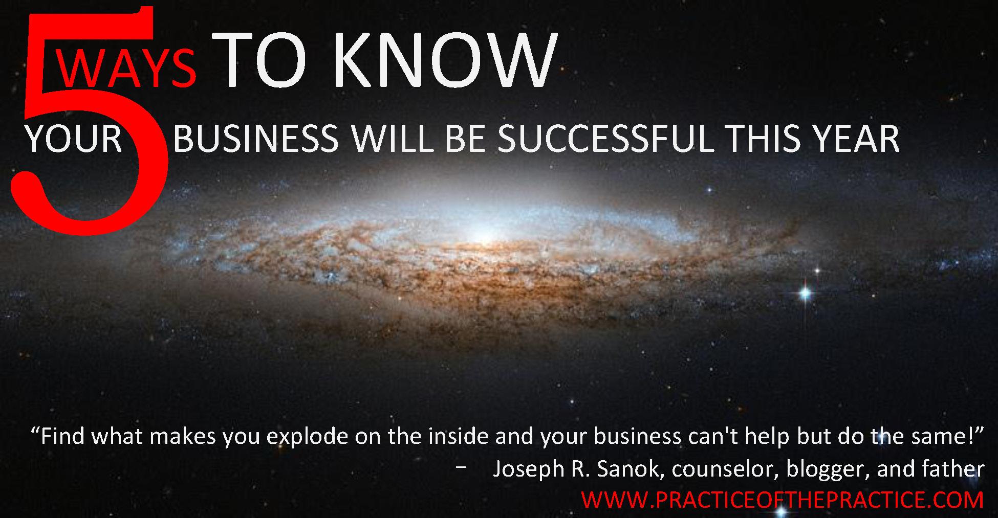 small business marketing
