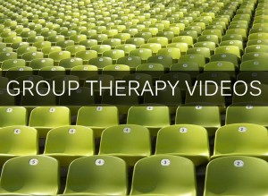 group therapy videos