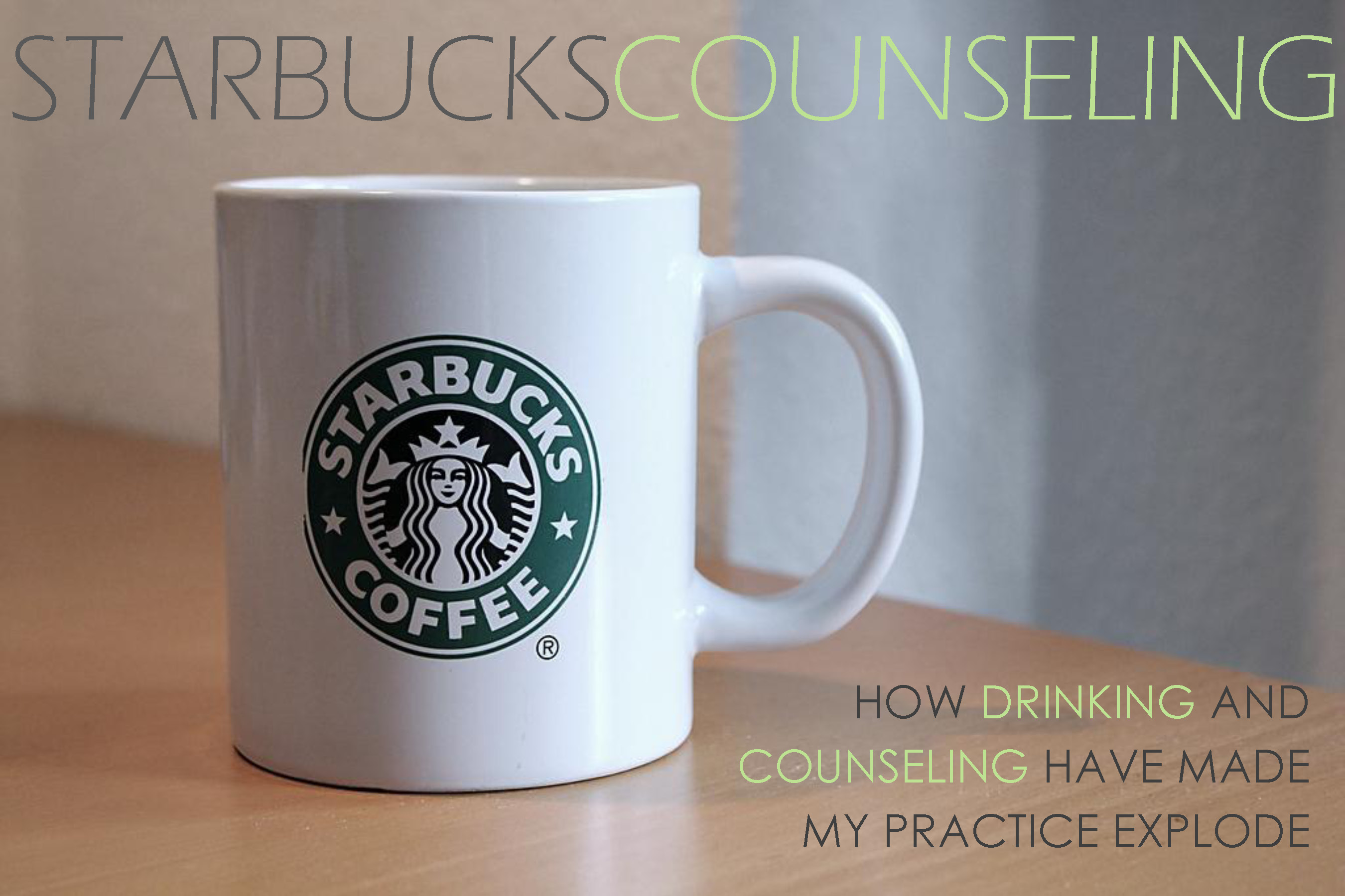 building counseling referrals