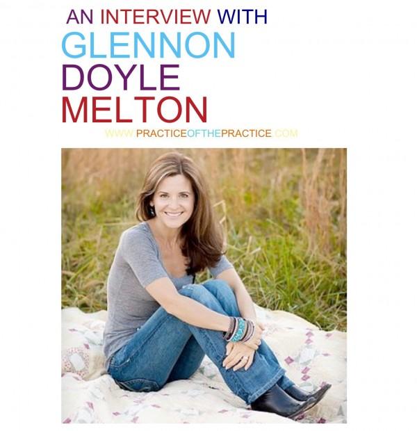 private practice glennon melton momastery.com