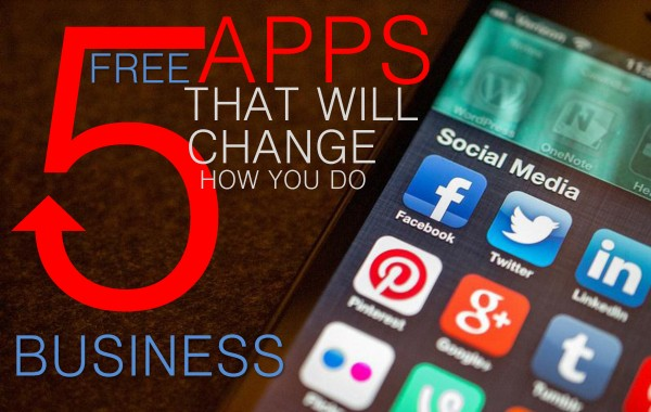 counseling apps business