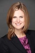 Sarah Barnes SEO expert
