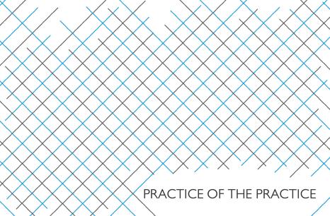 private practice consultant