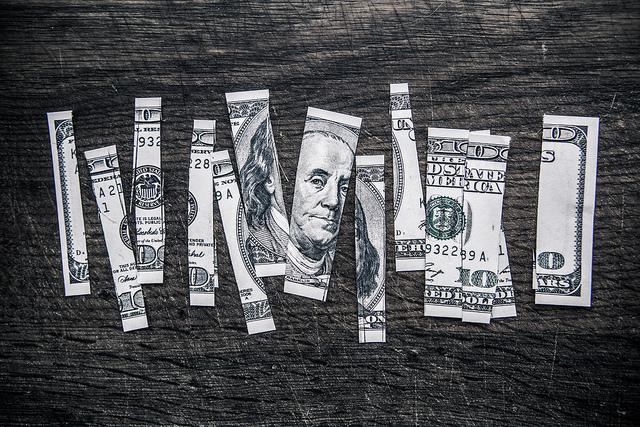 increase revenue tax credits