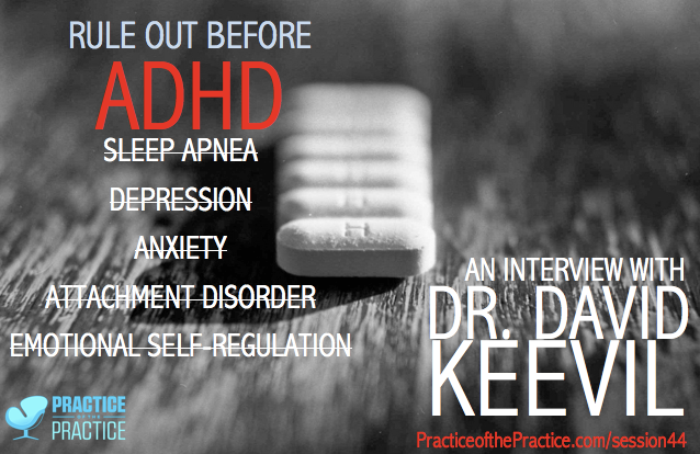 attention seeking adults treatment Attention deficit hyperactivity disorder (adhd) is a common behavioral problem learn the symptoms of adult adhd, and read about medications, complications, treatment, diagnosis, and testing.