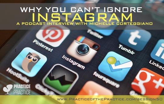social media tips quote 1