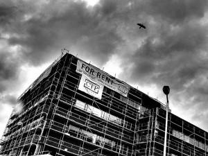 triple net lease by Jan Jablunka