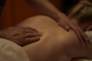 how to run a massage therapy clinic