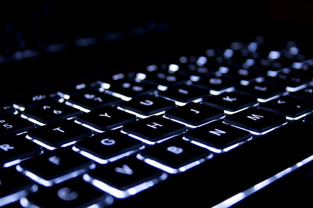 HIPAA digital security