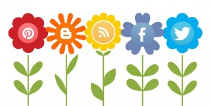 VIDEO: Social Media Strategy for Non-Profits and Everyone Else