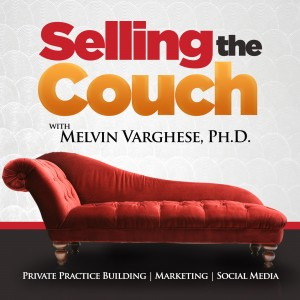 Welcome Selling the Couch Folks!
