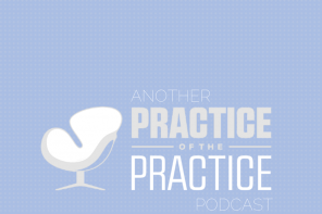 Practice of the Practice Podcast Transcript 002 | Launching a Private Practice Website Part 1