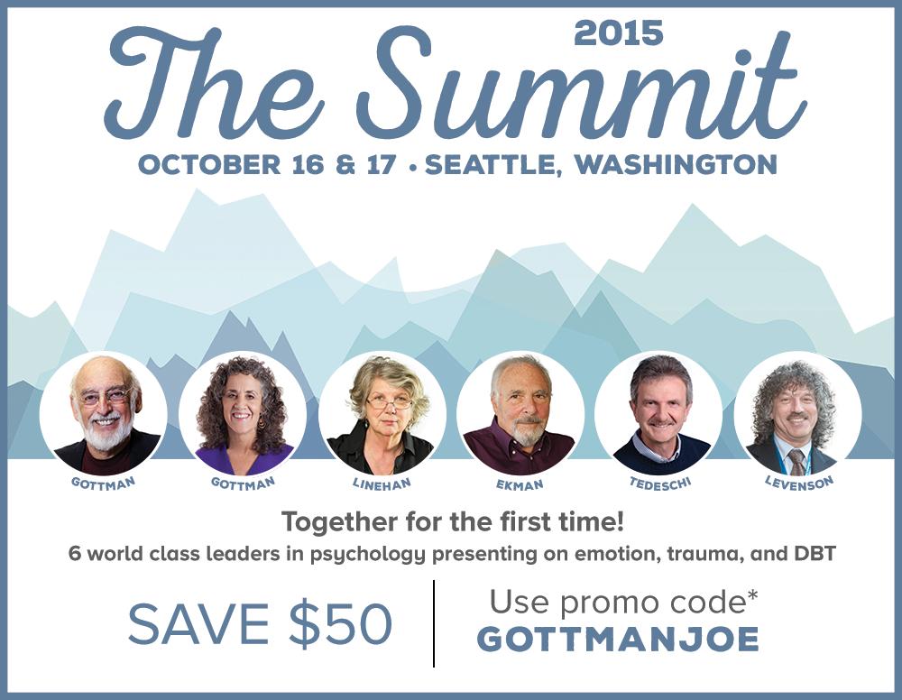 Summit-Sponsers-Graphic_Joe