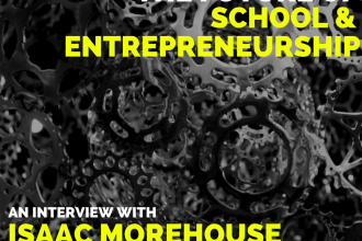The future of school and entrepreneurship