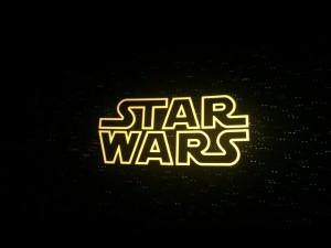 Star Wars | The Force Awakens