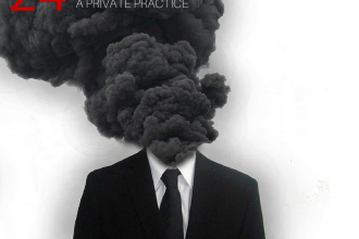 QUICK WAYS TO GROW a private practice