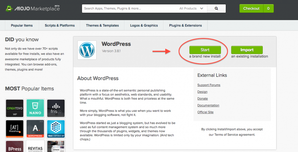 8-WordPress