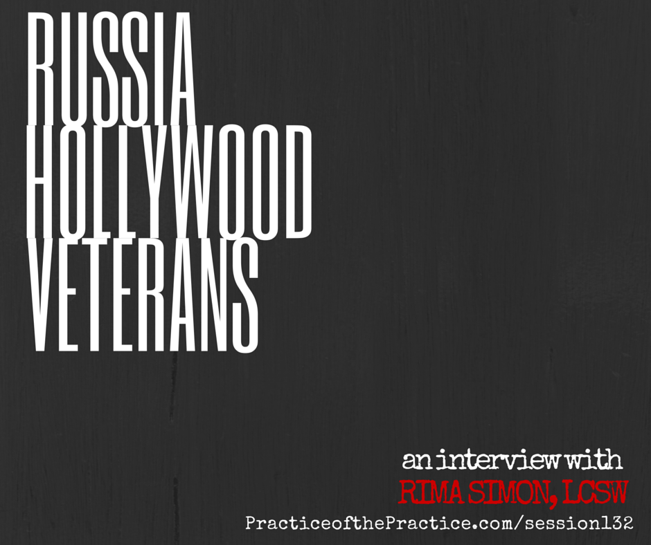 FINAL RUSSIA HOLLYWOOD VETERANS RIMA