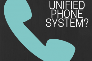 Do I need a unified voicemail system for my group practice?