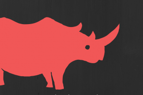 PoP 135 | The Rhino is the Reminder