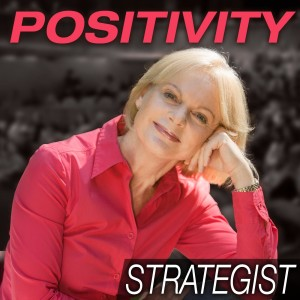 Positivity-Strategist-Podcast3-300x300