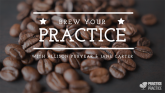 Private Practice tips with Allison Puryear and Jane Carter