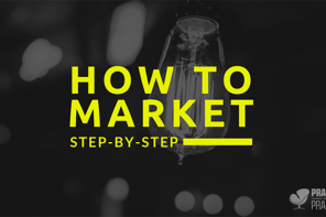 How to Market: A Beginner's Guide