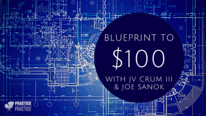 Blueprint to $100k