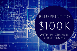 PoP 149 | Blueprint to 100k with JV Crum III Day 3