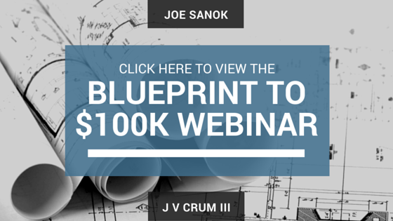 Click here to view the webinar
