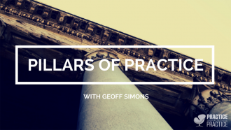Pillars of Private Practice