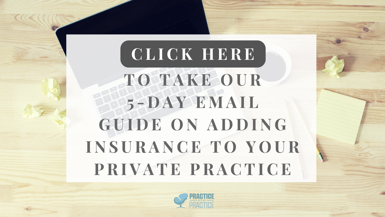 guide-to-adding-insurance-to-your-private-practice