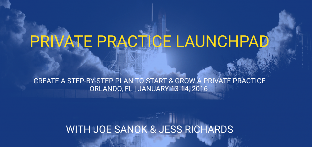 private-practice-conference-florida