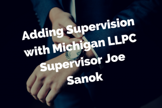 LLPC Supervision
