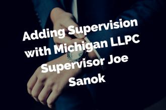 LLPC Supervision
