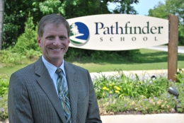 Rob Hansen Pathinder School Traverse City