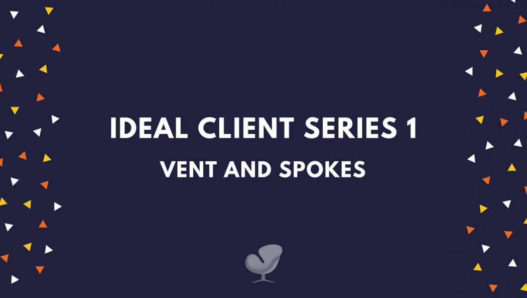 Attracting ideal client