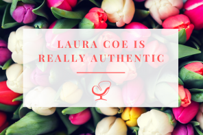 PoP 224 | Laura Coe Is Really Authentic