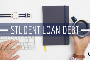 PoP 229 | Student Loan Debt
