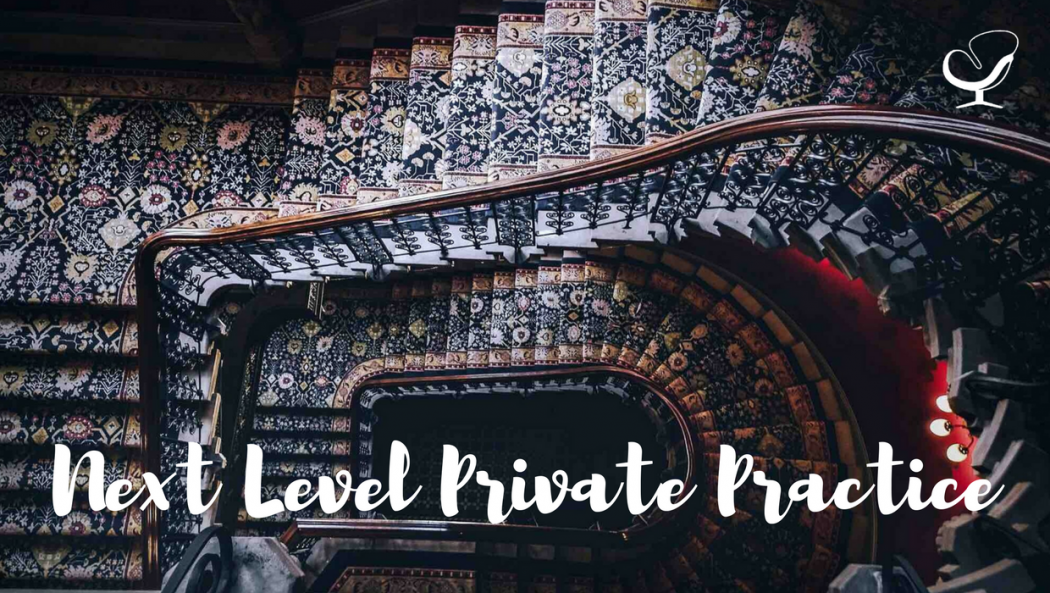 Next Level Private Practice