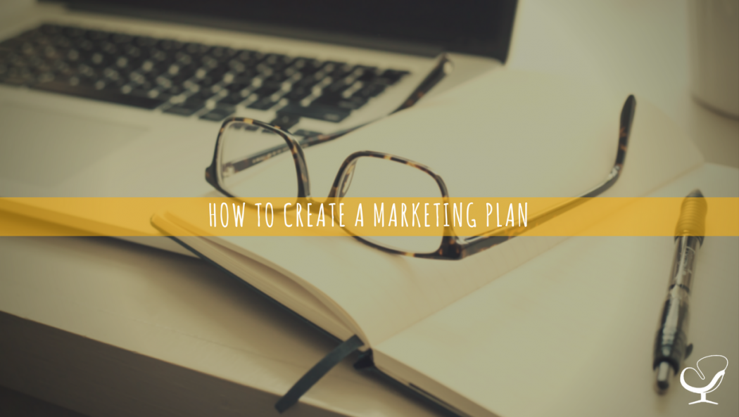 How to create a marketing