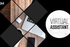 What Are the Benefits of Virtual Assistants?