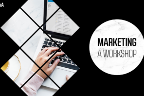 How to Market a Private Practice Workshop