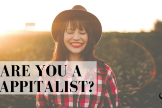 Are You a Happitalist?