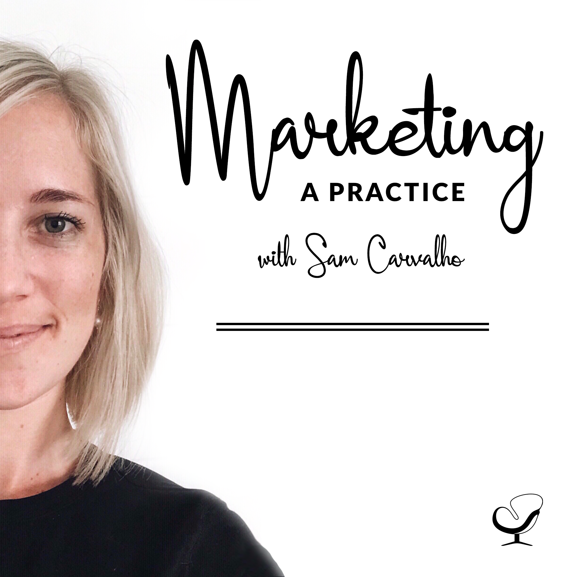 Marketing a Practice Podcast