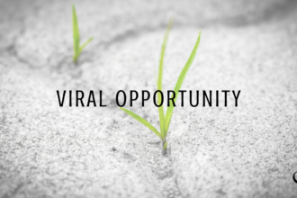 Viral Opportunity